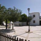 Vivienda Turística de Alojamiento Rural cerca de Montes de Málaga: Cortijo Perenne