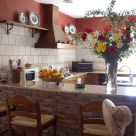 Holiday cottage at Murcia: Agrolavia