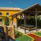 Casa rural cerca de Nerpio: Casas Don Ignacio