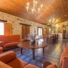 Casa rural para jugar al billar en Murcia