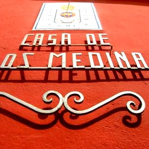 Foto Los Medina