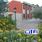 Holiday cottage at Murcia: Casas Rurales La Escuela