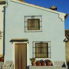 Casa rural en Murcia: Cortijo La Señorita