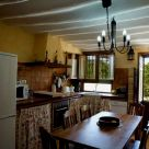 Holiday cottage at Murcia: Finca El Campillo