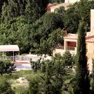 Holiday cottage at Murcia: C. R. Paraje de las Fuentes