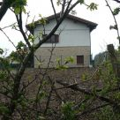Rural Housing near of Belascoain: Etxeondo