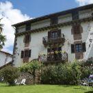 Casa rural cerca de San Sebastián: Iguzkiagerrea