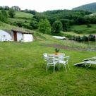 Holiday cottage at Navarra: Juankonogoia