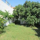 Apartamento Turístico de Alquiler completo cerca de Orísoain: El Refugio de las Bardenas