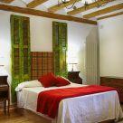 Holiday cottage at Navarra: La Casona de Pitillas