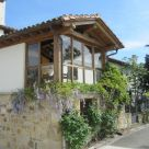 Holiday cottage near of Belascoain: Altikarra