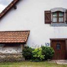 Casa rural para esquí en Navarra