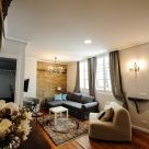 Tourist Apartment near of Urritzola: Historic Grace