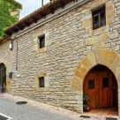 Holiday cottage near of Urritzola: Gotitxea