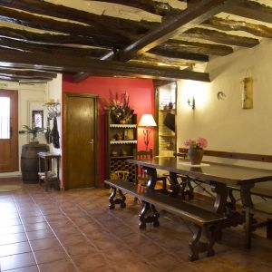 Foto Casa Lazkano