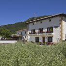 Casa rural cerca de Osinaga: Casa Lazkano