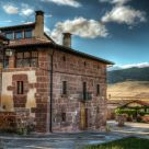 Hostal Rural en Navarra: Hostal Rural Ioar