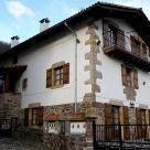 Casa rural cerca de Osinaga: Martinea I - II - III