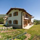 Holiday cottage near of Urritzola: Bekoa de Arteta