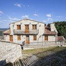 Casa rural en Ourense: Casa da Solaina