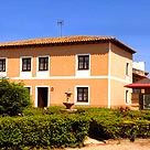 Holiday cottage at Palencia: Casa Fermina A y B