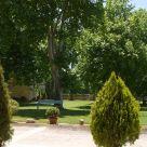 Holiday cottage at Palencia: Finca Santa Eufemia