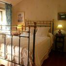 Casa rural con sala multifunción en Pontevedra