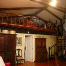 Casa rural en Pontevedra: Casa da Fraga