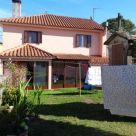 Casa rural cerca de Ponte Caldelas: La Brontë