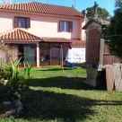 Casa rural para activ. relajación en Pontevedra