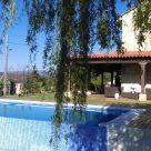 Casa rural cerca de playa en Pontevedra
