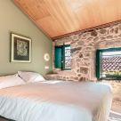 Vivienda uso Turístico cerca de Sabadim: Casa Telmo