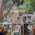 Alojamiento Turístico cerca de A Lama: Casa O´Paciño