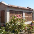 Casa rural con piscina en Pontevedra