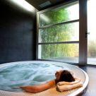 Casa rural con spa en Pontevedra
