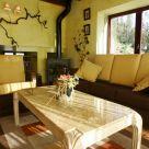 Seasonal Rental Housing at Pontevedra: Casas As Luisas