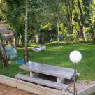 Vivienda Alquiler por Temporada con aire acondicionado en Pontevedra