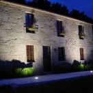 Casa rural en Pontevedra: Casas Alexandre