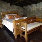 Alojamiento Turístico en Alentejo: Di&Ana - Alojamento Redondo