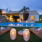 Vivienda Rural en Algarve: Amazing Homes & Villas - Casa das Pedras