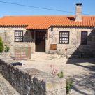 Casa rural en Beiras: Casa da Lagariça - Casa da Calçada