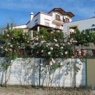 Hotel rural en Beiras: H. Quinta Da Geia