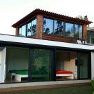 Casa rural con barbacoa en Minho Porto e Douro