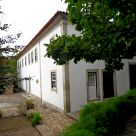 Holiday cottage at Minho Porto e Douro: Quinta do Bento Novo