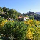 Casa rural en Minho Porto e Douro: Quinta do Ervedal