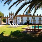 Casa rural en Tras Os Montes: Quinta do Real