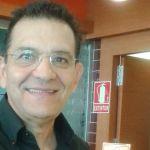 Contacto de Chalet Vacacional El Sotillo