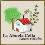 Contacto de C. R. Abuela Celia