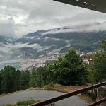 Contacto de Casa Cerro da Correia