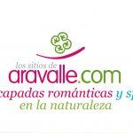 Contacto de Aravalle Love Spa